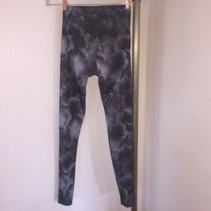 Onzie High-Rise Leggings (Not capris) Sz XS